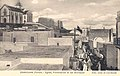 Zaghouan 1900.jpg