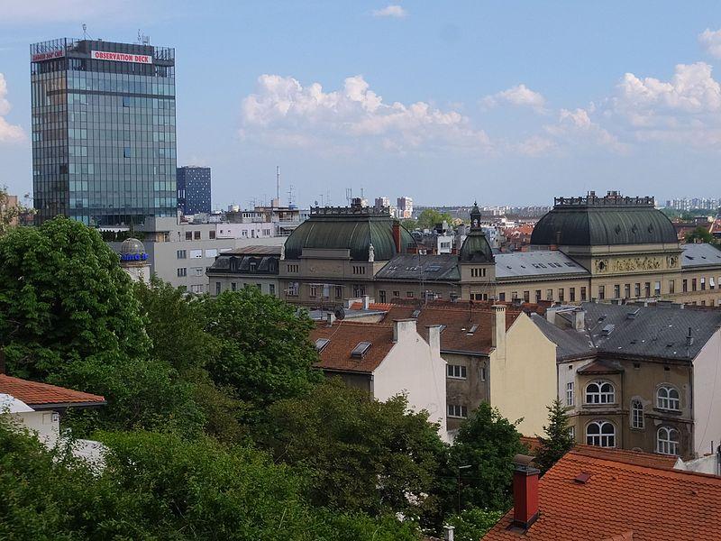 File:Zagreb - panoramio - lienyuan lee (1).jpg
