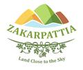 Zakarpattia tourist brend.png