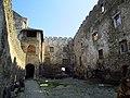 Zamek Bolków 14.jpg