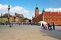 Zamek Królewski Warszawie 2.jpg