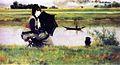 Zandomeneghi Fishing on the Seine.jpg