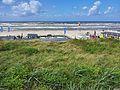 Zandvoort 08 2014 - panoramio (1).jpg