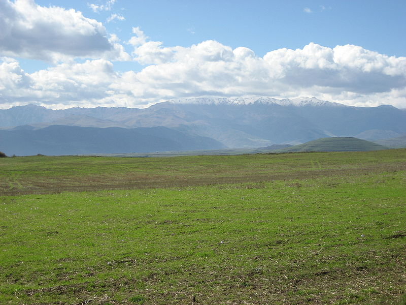 Fichier:Zangezur mountains-IMG 1010.JPG