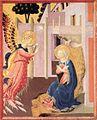 Zanobi Strozzi - The Annunciation - WGA21944.jpg