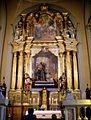Zaragoza - Basilica del Pilar 25.JPG