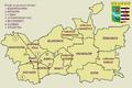 Zawiercie podział mapa2.png