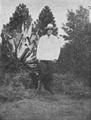 Zbigniew Uniłowski - W Brazylii 1935 (3).png