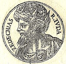 http://upload.wikimedia.org/wikipedia/commons/thumb/1/14/Zedekiah.jpg/220px-Zedekiah.jpg