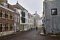 Zeeland (31720826420).jpg