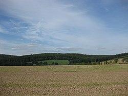 Zehnsberg 02.jpg