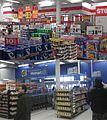 Zellers Walmart comparison.jpg
