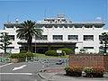Zentsuji Hospital - 201209e.jpg