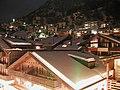 Zermatt (301252029).jpg