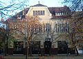 Zgrada Poreske uprave u Kikindi.jpg