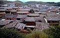Zhongdian-ciudad-antigua-tejados-c01.jpg