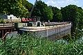 Ziegeleipark Mildenberg - Flickr - tm-md (6).jpg