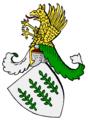 Ziegesar-St-Wappen.png