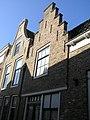 Zierikzee Korte Sint Janstraat bij 2.jpg