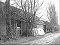 Zijgevel - Zuidzande - 20501172 - RCE.jpg