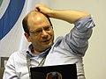 Ziko at barcamp.jpg