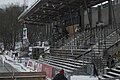 Zinkensdamms IP February 2012.jpg