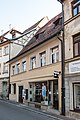 Zinkenwörth 10 Bamberg 20200810 001.jpg