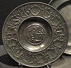 Zinnteller mit Wappen VLM.jpg