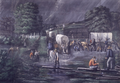Zion's Camp by C.C.A. Christensen.png