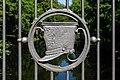 Zitadellenbrücke - Flickr.jpg