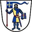 Dětkovice coat of arms