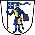 Znak Dětkovice.jpg