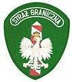 Znak orła SG na mundur.jpg