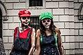 Zombie Walk 2012 - SP (8149618424).jpg