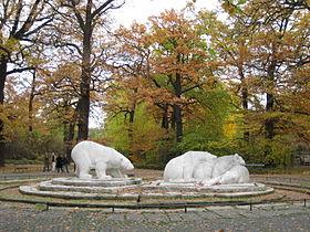Zoo Berlin Herbst 5.jpg