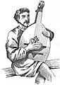 Zoria.1894.04.87.jpg