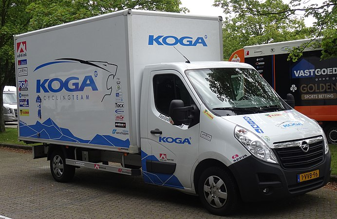 Zottegem - Grote Prijs Stad Zottegem, 19 augustus 2014 (B18).JPG