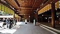 Zourabichvili at Meiji Shrine.jpg