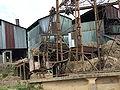 Zuckerrohrfabrik Brickaville.JPG