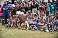 Zulu culture, KwaZulu-Natal, South Africa (20326537119).jpg
