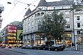 Zurich - panoramio (68).jpg