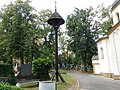 Zvonička na hřbitově v Mladé Boleslavi (Q104978190).jpg