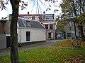 Zwartewater Draaiweg Utrecht Nederland.JPG