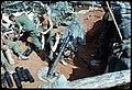 """""""Mortar Platoon, Oklahoma Hills"""", April 1969 - 50065986026.jpg"""