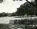 """Paohaiyappas College Hindu Art and Science, Bicycles"" (BOND 0436).jpg"