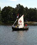 """""""Solidarność"""" (990185134).jpg"""