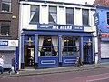 """The Arena Sports Bar"" (Pub) 4 Higher Church St, Blackburn, Lancashire - geograph.org.uk - 1993018.jpg"