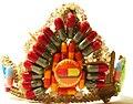 """The Royal Mess"" crown (307397849).jpg"