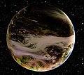 """Zekulae"" Planet.jpg"