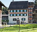 """""""Zur Mühle"""" in Wellhausen TG.jpg"""